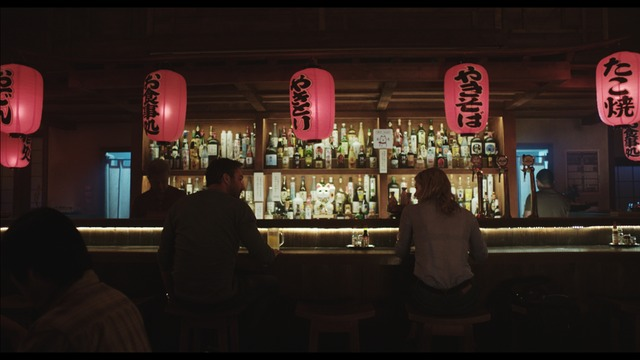 48.0_Int. Narusawa Bar and Restaurant photoMT
