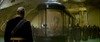 Emporers throne room_Guild Navigator