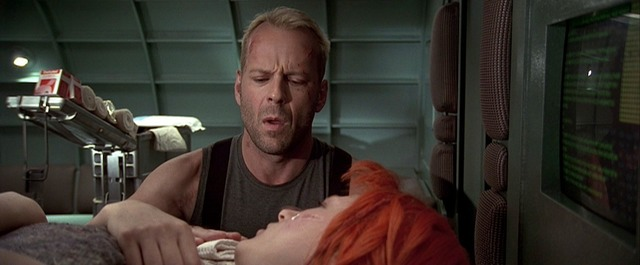 The-Fifth-Element-the-fifth-element-5089803-1918-796