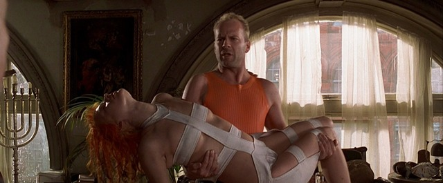 The-Fifth-Element-the-fifth-element-5072052-1918-796